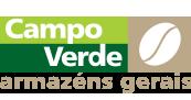 Campo Verde Armazéns Gerais