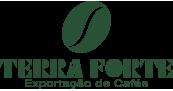 Terra Forte Cafés